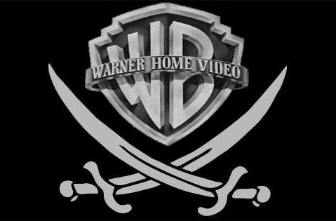Warner Bros. head spin: lawsuit claims studio pirated anti-piracy patent