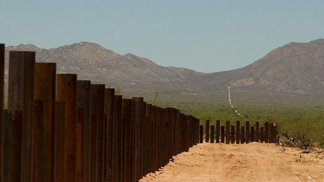 Impact of Mexico's economic slowdown north of the border