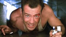 Die Hard is NOT a Christmas movie, say most people in YouGov poll