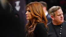 ESPN 'extremely disappointed' after someone recorded private conversation to 'expose' Rachel Nichols