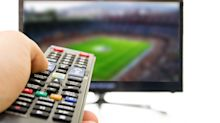 Have Cable Companies Hit a Tipping Point?