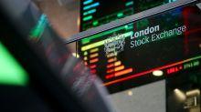 LSE Reveals London-Shanghai Stock Link Details