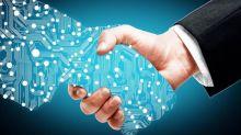 Universidades e empresas se unem para criar projetos de IA no Brasil