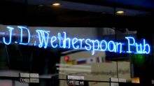 Coronavirus: JD Wetherspoon confirms pubs will reopen on 4 July