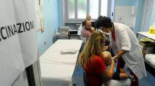"""Giuffrida (Asp Reggio C.): """"Serve piano recupero per vaccini pediatrici"""""""