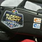 """Comcast CEO Brian Roberts sees NFL as """"big priority"""" for NBC"""