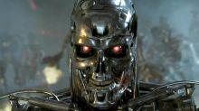 Terminator 6 adds Deadpool director Tim Miller