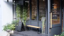 【咖啡迷潮聖】8間東京Cafe推薦 高質咖啡+打卡靚景兼備!