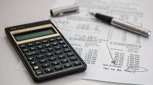 Receita já recebeu 2,4 milhões de declarações do Imposto de Renda