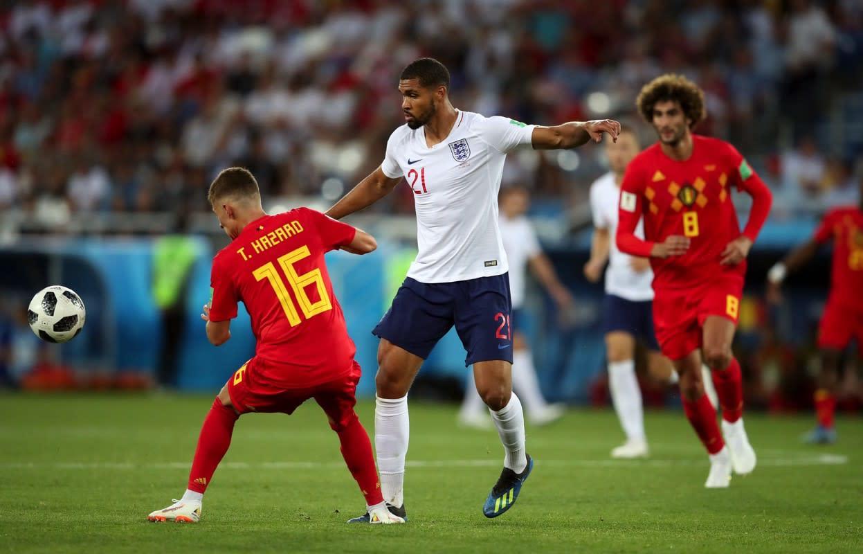 belgium vs england - photo #32