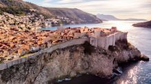 48 hours in . . . Dubrovnik, an insider guide to the magnificent walled city on the Adriatic