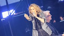 Celine Dion says she can still connect with audiences young and old, ahead of first show in Singapore