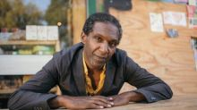 On my radar: Lemn Sissay's cultural highlights