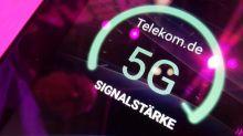 ¿El 5G sustituirá a la fibra óptica en los hogares? Algunas empresas de telecomunicaciones creen que sí