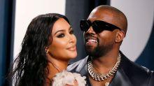 Kanye West ataca indústria da música em vídeo que mostra homem urinando em Grammy