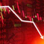 Why Tesla Stock Fell Sharply (Again) on Wednesday