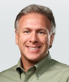 Phil Schiller to provide further testimony to Samsung Electronics