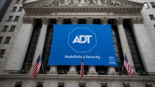 ADT's IPO Is No Quick Exit for Apollo