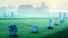 Stone circles, silence and sanctuary: finding yourself on an Avebury pilgrimage
