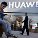 Another tech giant turns on Huawei after Google boycott