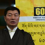 Hong Kong set to become a new Tibet, says exiled leader