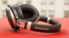 Sennheiser e Magic Leap fecham parceria para acessórios de áudio espaciais