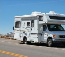 Winnebago Earnings: WGO Stock Recovers After Falling Sales News