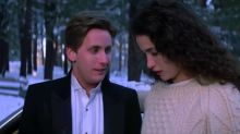 'St. Elmo's Fire' turns 35: Andie MacDowell reflects on her awkward relationship with Demi Moore