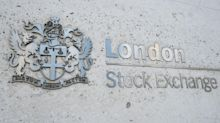 Wise aims for biggest new listing on LSE in bumper day for flotation plans