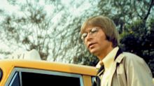 Why John Denver music is seemingly in every movie these days