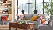 You Won't Want to Miss the Amazing Deals Happening on Home Decor and Furniture This Weekend