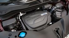Dear Honda, don't stop making naturally aspirated engines