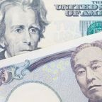 USD/JPY Price Forecast – US Dollar Continues to Show Strength