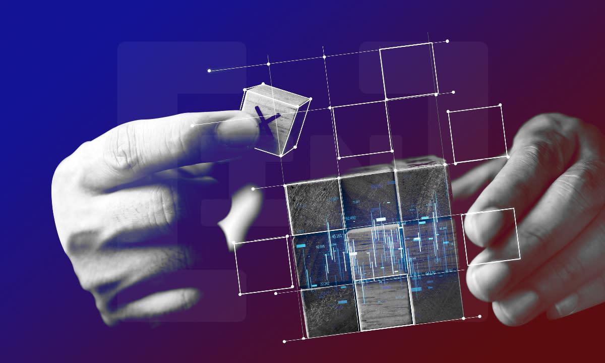 Hedera Hashgraph Upgrade Moves Platform Towards Decentralization
