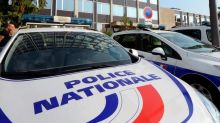 Risque terroriste: la France renforce sa sécurité à l'approche de la Toussaint