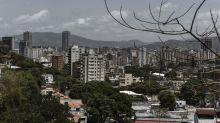 Venezuela : une bousculade fait 17 morts dans un club de Caracas