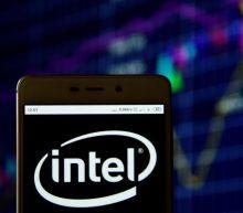 Intel (INTC) Halts Share Buyback on Coronavirus Concerns