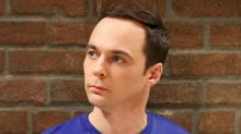 Big Bang Theory plot detail ruined by Young Sheldon contradiction