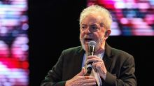 Lula pide que Maduro sea reconocido como el único y legítimo presidente de Venezuela