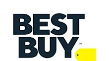 Best Buy Reports Second Quarter Results