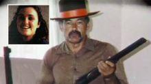 Strands of hair reveal tragic final moments of Ivan Milat victim