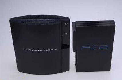 Stringer sees PS3's momentum gain similar to the PS2