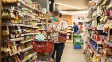 Preços dos alimentos estão 'no teto' e devem ceder nas próximas semanas, diz presidente da Conab