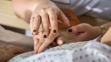 Nei morti per Covid danni simili a quelli nei malati di Alzheimer e Parkinson