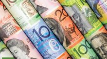What Awaits the AUD This Week?