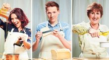 Great British Bake Off 2016: Bake Off champion 'could earn millions' after the series