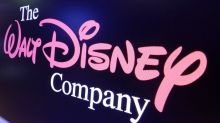 Hammerpreis für Filme und Serien: Disney+ startet noch dieses Jahr