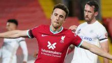 On Fire, Liverpool Siap Hajar Atalanta di Anfield
