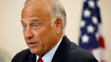 Steve King Says He Deserves Apology Over Coverage Of His Rape, Incest Comments