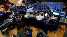 Wall Street fecha estável, com expectativa sobre juros e quedas em tecnologia